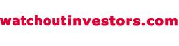 watchout-investor